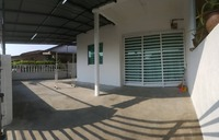 Property for Rent at Kuantan
