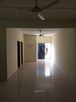 Property for Sale at Taman Orkid