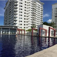 Property for Sale at Monte Bayu