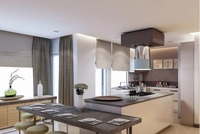 Condo For Sale at Juta Mines, Seri Kembangan