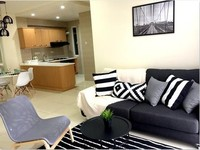 Property for Rent at Bintang Goldhill