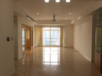 Property for Sale at Binjai Residency