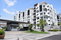 Property for Sale at 280 Park Homes @ Puchong Prima