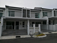 Property for Sale at Kaseh Height