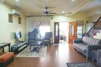 Property for Sale at Taman Matahari Indah