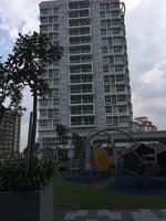 Property for Rent at 28 Dutamas