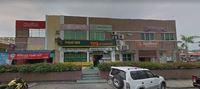 Property for Auction at Taman Indah Permai