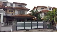 Property for Sale at Taman Desa Baru 2