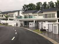 Property for Sale at Taman Bukit Ros