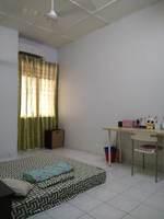Terrace House For Sale at Section 3, Bandar Mahkota Cheras