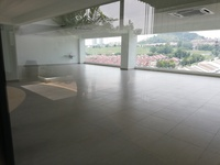 Serviced Residence For Sale at Damai Hillpark, Bandar Damai Perdana