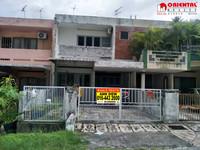 Property for Sale at Taman Rasi