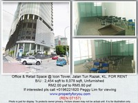 Property for Rent at The Icon