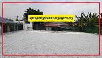 Property for Rent at Ampang