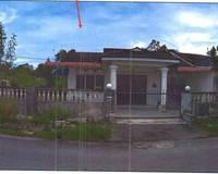 Property for Auction at Taman Sungai Mas