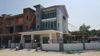 Property for Sale at Taman Permatang Maju
