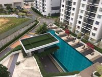 Apartment For Sale at Ivory Residence @ Mutiara Heights Kajang, Kajang