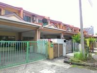 Property for Sale at Taman Cerah