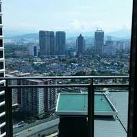Property for Rent at Summer Suites