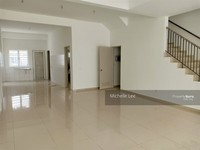Property for Rent at Penduline