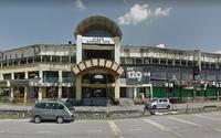 Property for Auction at Plaza Ampang Jaya