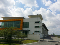 Property for Sale at Pusat Bandar Puchong Industrial Park