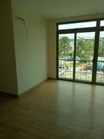 Property for Sale at Apicalia