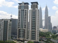 Property for Sale at The Binjai
