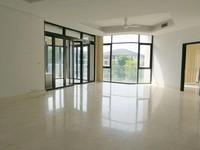 Condo For Rent at Gallery U-Thant, Ampang Hilir