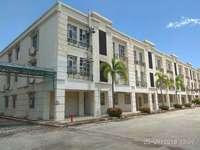 Property for Auction at Laketown Apartment (Bukit Merah Resort)