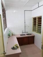 Terrace House For Sale at SL7, Bandar Sungai Long