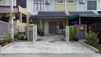 Property for Sale at Saujana Rawang
