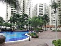 Property for Sale at Villa Wangsamas