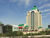 Property for Rent at Menara Axis