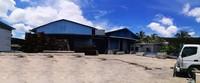Property for Sale at Kawasan Perindustrian Balakong 18