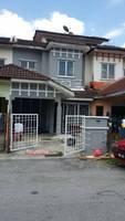 Property for Sale at Saujana Utama 1