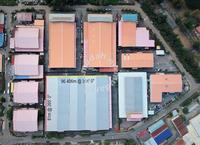 Property for Sale at Kawasan Perindustrian Chendering