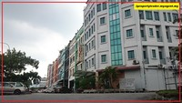Property for Sale at Pandan Perdana