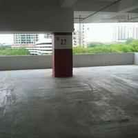 Property for Rent at Menara Lien Hoe