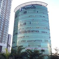 Property for Rent at Tropicana City Mall