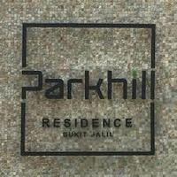 Condo Room for Rent at ParkHill Residence, Bukit Jalil