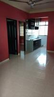 Property for Sale at Taman Seri Perak