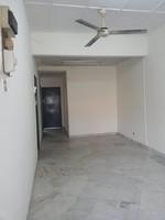 Property for Rent at Taman Puchong Perdana