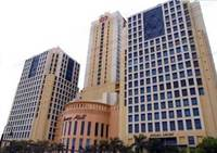 Property for Rent at Amcorp Tower