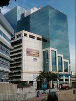Office For Rent at Menara PKNS, Section 7