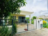 Property for Sale at Alam Budiman
