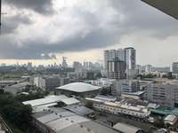 Property for Sale at Pacific 63