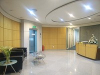 Property for Sale at Phileo Damansara 2