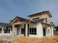 Property for Sale at Kampung Tok Muda