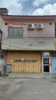 Property for Rent at Taman Segamat Jaya